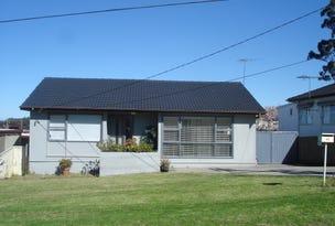 48 Warrumbungle Street, Fairfield West, NSW 2165