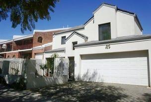 85A Gardner  Street, Como, WA 6152