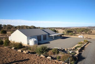 90 Neagles Lane, Tenterfield, NSW 2372