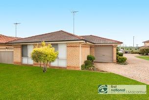 1/91 Minto Road, Minto, NSW 2566