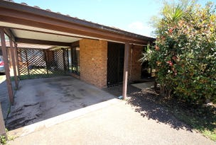 55a  Colonial Drive, Bligh Park, NSW 2756