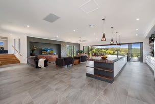 109 Dobson Road, Clear Mountain, Qld 4500