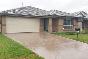 10 Kelowna Avenue, Morisset, NSW 2264