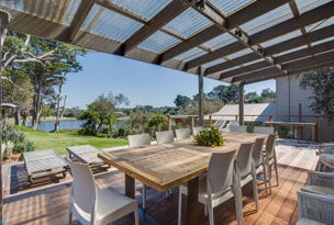 3461 Point Nepean Road, Sorrento, Vic 3943