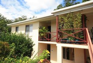 155 Treetops Boulevard, Murwillumbah, NSW 2484