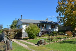 21-23 Lockhart Street, Adelong, NSW 2729