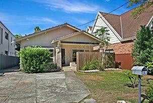 6 Brantwood Street, Sans Souci, NSW 2219