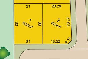 Lot 2 Thomas Street, Strathalbyn, SA 5255