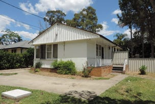 159 Belmore Avenue, Mount Druitt, NSW 2770