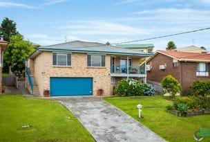 74 Montague Avenue, Kianga, NSW 2546