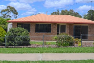 2A Copp Street, Pittsworth, Qld 4356