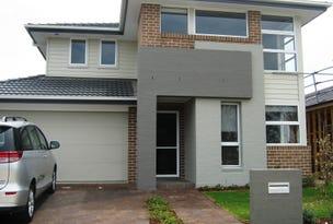 46 Bonney Crescent, Jordan Springs, NSW 2747