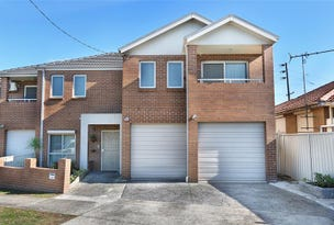 36 Minmai Road, Chester Hill, NSW 2162