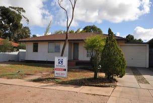 26 Larkin Crescent, Port Augusta, SA 5700