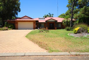 3 Knight Place, Waroona, WA 6215