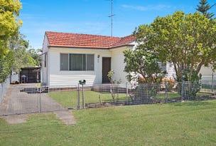 31 Yorston Street, Warners Bay, NSW 2282