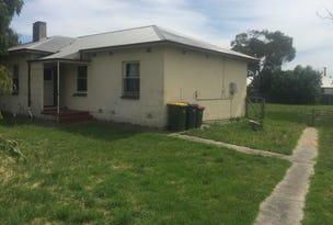 1 Cassells Street, Millicent, SA 5280