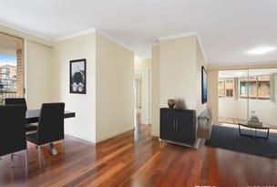 22/3 Good Street, Parramatta, NSW 2150