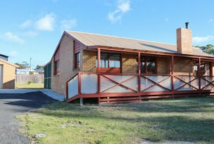198 St Helens Point Road, Stieglitz, Tas 7216