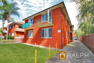 3/32 Hampden Rd, Lakemba, NSW 2195