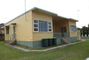 11 & 13 Peter Crescent, Batehaven, NSW 2536