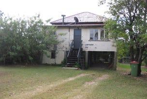 37 Brisbane Road, Ebbw Vale, Qld 4304