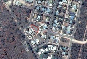 16 Woodhouse Crescent, Glossop, SA 5344