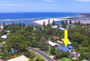 9 Beatty Cres, Tuross Head, NSW 2537