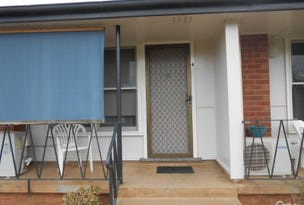 4/13 ORANGE ST, Parkes, NSW 2870