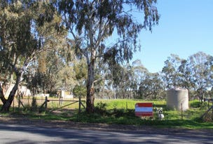 58 Rob Loxton Road, Walker Flat, SA 5238