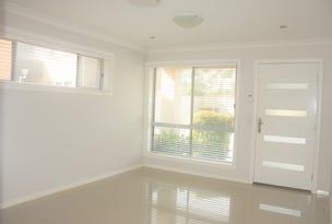 15/570 Sunnyholt Road, Stanhope Gardens, NSW 2768