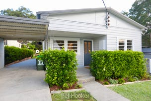 11 Murray Street, Jewells, NSW 2280