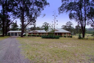596C Dyrring Road, Singleton, NSW 2330
