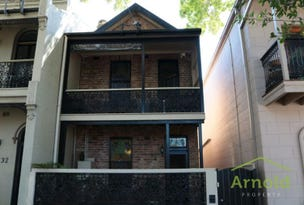 30 Council Street, Cooks Hill, NSW 2300