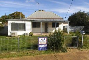 127 Cobar Street, Nyngan, NSW 2825