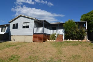 51 Musket Parade, Lithgow, NSW 2790