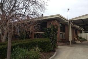 5 Campbell Grove, Lake Bunga, Vic 3909