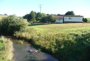 3990 Wingham Road, Comboyne, NSW 2429