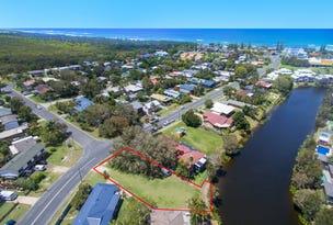 2A Rosewood Avenue, Bogangar, NSW 2488