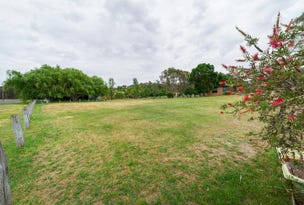 Lot 2/52 Princess Street, Campbells Creek, Vic 3451