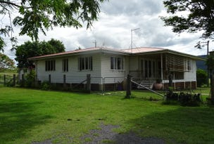 319 Mt French Rd, Mount French, Qld 4310