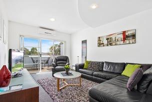 8/33-35 Clyde Street, Batemans Bay, NSW 2536