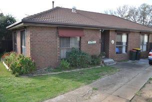 126 Gisborne Road, Bacchus Marsh, Vic 3340