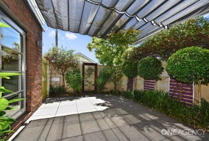 3 West Street, South Launceston, Tas 7249
