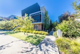 Unit 1/20 Hewitt Avenue, Footscray, Vic 3011