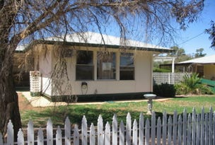 114 Hill St, Peterborough, SA 5422