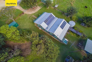 33 Hart Road, Stanmore, Qld 4514