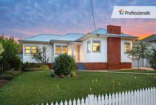 16 Blamey Street, Turvey Park, NSW 2650