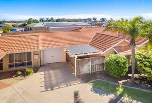 9/450 Chapman Road, Bluff Point, WA 6530