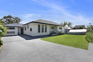 9 Lions Avenue, Lurnea, NSW 2170